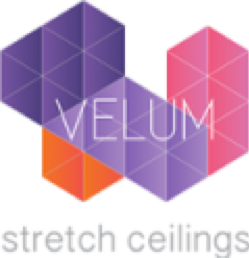 Velum Design Franchise